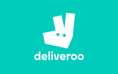 Ordina il pranzo de La Voliera con Deliveroo